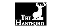 Hartford