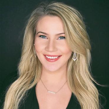Jessica Priddy