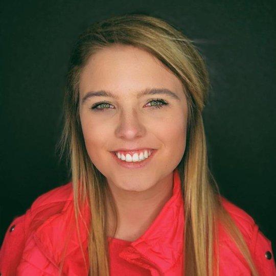 Katie Kern